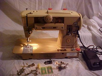 R paration gratuite de machine coudre comment r parer - Reparation de machine a coudre ...