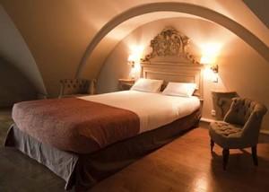 vraiment pas cher notre devise le moins cher possible. Black Bedroom Furniture Sets. Home Design Ideas