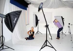 le meilleur du shooting photo marseille vraiment pas cher. Black Bedroom Furniture Sets. Home Design Ideas